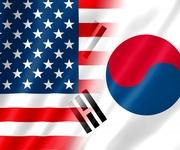 「プレミア12」米国戦で韓国ベンチ激怒に、賛否両論の声が