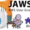 【JAWS-UG】さいたま支部 第9回勉強会 〜年初め日本で一番早いre:Cap & 新年会〜に参加してきました