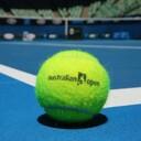 オーストラリア在住者テニス生活のブログ
