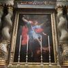 マルタ共和国の首都バレッタに行ってみた。聖ヨハネ大聖堂は圧巻☆