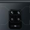 Redmi Note 9S RAM6MB ROM128GB版~どう検証しても、令和2年7月に選ぶアンドロイド端末なら頭3つ分別格でコレ一択!