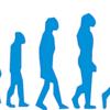 Genequest ジーンクエスト ALL 祖先解析 ハプログループはDグループ