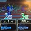 第3回関西杯 ネーブル西宮予選