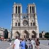 『ノートルダムの鐘』の原作小説『ノートル=ダム・ド・パリ』が現代人にとって読みにくい理由