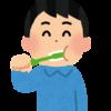 アンドロイドは電動歯ブラシの夢を見るか。