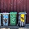 アパート暮らしの生ゴミ処理法
