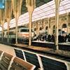 鉄道パスで西ヨーロッパ周遊 きままひとり旅 【モナコ編】