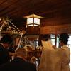 八坂神社例祭・こどもまつりが行われました