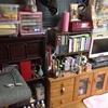 【遺品整理】一軒家丸ごと不用品処分2日目 -兵庫県尼崎市-