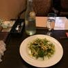 🚩外食日記(35)    宮崎   「ビストロカフェ Repos(ルポ)」より、【おまかせパスタコース】‼️