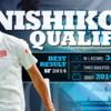 ATPツアーファイナル2016ポイントと賞金について【テニス】