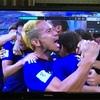 【サッカー日本代表】セネガル戦2−2 採点 #20