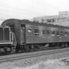 車両写真-31 8703列車