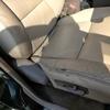 自動車内装修理#275 トヨタ/ランドクルーザー80VXリミテッド 革/レザーシート劣化・破れ・裂け・擦れ・ひび割れ+ウレタンのヘタリ補修