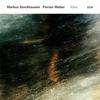 Alba / Markus Stockhausen, Florian Weber (2016 ハイレゾ 96/24)