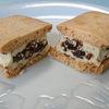 北海道土産の定番、六花亭「マルセイバターサンド」が濃厚クリームで美味しい!【感想・レビュー】