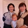 重曹掃除が普及したみたいに、この考えも日本に浸透していく!~「家事のしすぎ」が日本を滅ぼす読みました