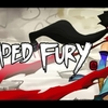 流れるように描かれる王道2Dアクション『Bladed Fury』ゲームレビュー