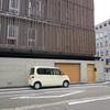 【スカイコインで金沢へ②】ホテル「雨庵」がオススメすぎる。朝食のレベルが高すぎィ!【無線LANも無料】