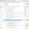ARKit + SceneKit を使用したポジショントラッキングなモバイル VR