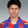 FC東京で代表に選ばれている選手一覧