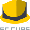 EC-CUBE 2.4.4がリリースされたので、クロスリファレンス作ってみました。