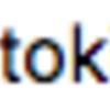 はてなブログをPROにして、独自ドメインにした