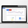 Google AdWords 管理画面 リニューアル版を試してみよう