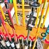 【完全保存版】タイ・チェンマイでルアーもエサも揃う釣具屋はここだ!釣り具を手に入れて魚釣りを楽しむ準備をしよう。