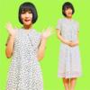 【昭和のマイナー曲紹介】アン・ルイスのデビュー曲「白い週末」のB面の「白い街サッポロ」