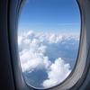 2018/5 オーストリア航空51便 VIE-NRT ビジネスクラス【2】