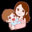 ゆうくんママのまったりいこーよ~平成最後平成30年生まれなゆうくんの育児をまったり書きつづるブログ~