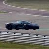 フェラーリ次世代ハイブリッドハイパーカーのテスト