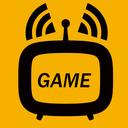 ゲーム&アニメブログ