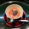 料理の人 森田さんは天才だ