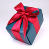 インチキ誕生日プレゼントを友達に贈る高校生女子【育児・子育て】