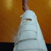 退院後 今のお膝