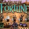 Fable Fortuneがベータテストの開始を発表。