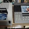 Studer A730 vs Philips LHH-2000 2
