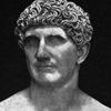 世界史上最もどうしようもない男!マルクス・アントニウスはなぜカエサルの後継者になれなかったのか?その生涯を見てみよう