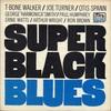 Blues Time (Flying Dutchman) / キングレコード株式会社 SR 401