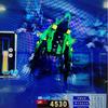 Z-01弾の死亡遊戯1(Nツクヨミ/CB5/キズナ5)