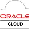 【Oracle Cloud】Autonomous Transaction Processing への接続方法まとめ【Free Tier】