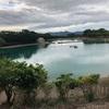 【栃木】関東最大の管理釣り場で、無人の穴場池が存在!「加賀フィッシングエリア」