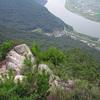 5月は山登り、紫外線対策と虫対策