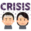 コロナ後の働き方クライシス!!!