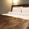 ホテルのキャンセル料ルール!宿泊施設予約の取消時の注意点!