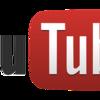 Youtubeのチャンネル登録ができないときに考えられる原因