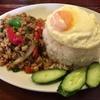 【錦糸町おすすめ】安くてうまい!タイ料理「サバイチャイ」ランチはALL680円