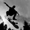コストン太郎のスケートボード情報館を立ち上げ3ヶ月目にして思う事